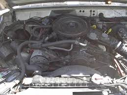 i need pictures of an 85 jeep cherokee engine 2 8 the whole engine