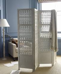 Ideas For Folding Room Divider Design 16 Best Home Screen Images On Pinterest Room Dividers Folding With