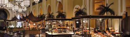 ibn battuta mall floor plan mövenpick hotel ibn battuta gate luxury hotel in dubai