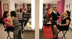 schools for makeup artistry the best makeup artistry schools information