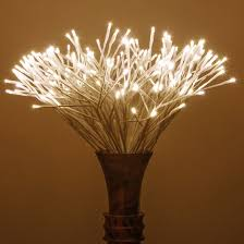 lighted branches white starburst lighted branches warm white led twinkle