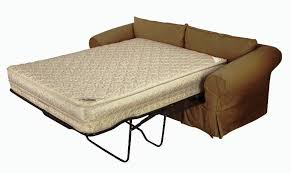 single bed sofa sleeper super comfortable flip chair bed awesome homes