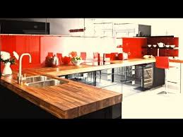 Painting Kitchen Cabinets Black Painting Kitchen Cabinets Black Youtube
