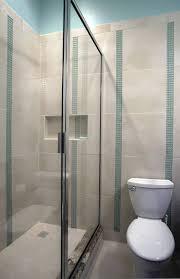 corner shower bathrooms beautifully remodeled bathroom in reston