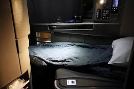 Interior Design Classes San Francisco by Review American First Class A321 San Francisco To New York