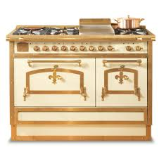 Cucine A Gas Rustiche by My New Old Life Country Kitchen La Cucina Economica