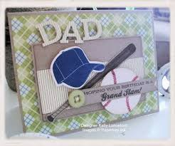 43 best cards sports theme images on pinterest masculine