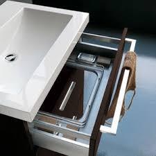 modern granite stone bathroom sinks allmodern