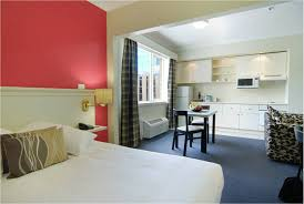 Small One Bedroom Apartment Designs Interior Design For Bedroom Decobizz