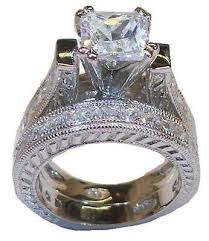 quality his and hers wedding ring sets at cheap prices edwin