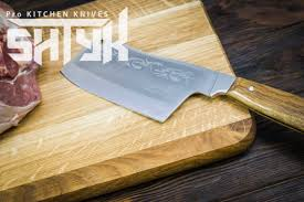 engraved kitchen knives professional chef knifes butcher knife engraved knifes chef