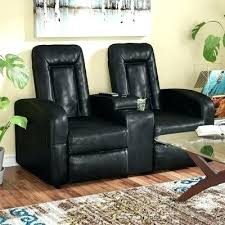 Seating Furniture Living Room Living Room Theater Seating Ironweb Club