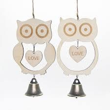 popular owl ornaments buy cheap owl ornaments