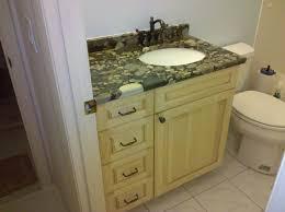 bathroom cabinets small bathroom storage cabinet bathroom
