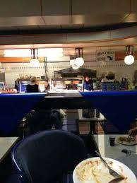 neptune cuisine neptune cuisine photo of neptune diner wakefield