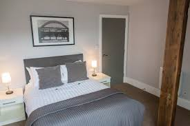 dream apartments newcastle newcastle upon tyne uk booking com
