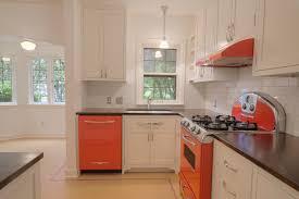 classic vintage kitchen holah design architecture