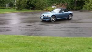 bmw z3 reliability 1996 bmw z3 kbb review contest