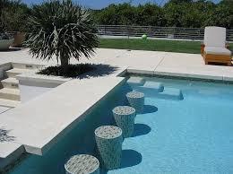 best 25 concrete pool ideas on pinterest pool retaining wall