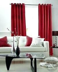 black and red curtains for bedroom red black and white bedroom black and red curtains for bedroom cheerspub info