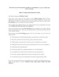 24 hour resume writing service ses resume resume cv cover letter ses resume procurement resume sample resume cv cover letter ses resume format ses resume sample resume