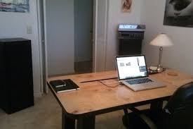 Computer Desk Cord Management Desk Computer Desk Cord Management Computer Desk With Built In