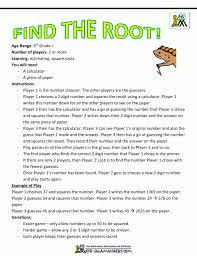 math word problems for sixth graders 6th grade worksheets six