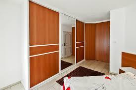Schlafzimmer Orange Hartmann Wohnfühlen