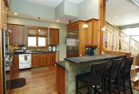trend homes floor plans apartments open floor plan homes open floor plans a trend for