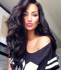 black hairstyles 2017 creative hairstyle ideas hairstyles