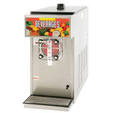 margarita machine rental houston rent frozen drink machine rent slush machine packages