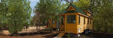 tumbleweed cypress 26 u0027 with overlook floorplan tumbleweed houses