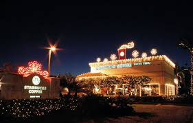 Commercial Christmas Decorations New Jersey by Gallery Long Island Christmas Light Installation