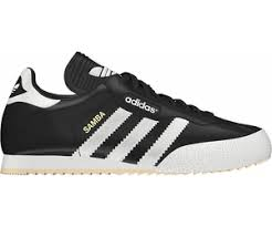 white samba buy adidas samba from 49 90 compare prices on idealo co uk