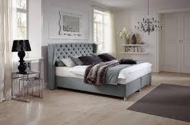 Schlafzimmer Angebote H Sta Boxspringbett Atlantic Home Collection Schlafzimmer Bett Und