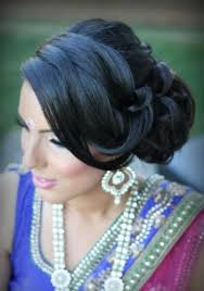 hairstyles for girl engagement top 9 indian engagement hairstyles styles at life