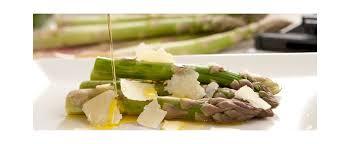 cours de cuisine japonaise lyon cours de cuisine japonaise lyon cours de cuisine italienne with