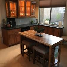 custom kitchen cabinets tucson cabinetry and custom woodworks of tucson kitchen bath