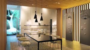 archweb porte lucernari porte e finestre archiproducts in 83 eccellente with