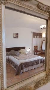 les chambres de l hote antique les chambres de l hôte antique porto vecchio tarifs 2018