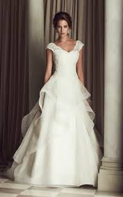 cheap wedding dresses online cheap wedding dress online affordable bridals dresses on june