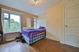 Flat For Sale by 2 Bedroom Flat For Sale In Croftside Close Worsley M28 Keenans