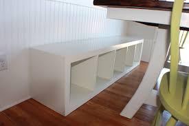 furniture kitchen storage interesting kitchen storage bench plans excellent furniture