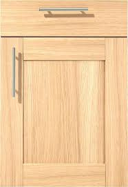 porte de meubles de cuisine facade meuble cuisine bois brut facade meuble cuisine bois brut