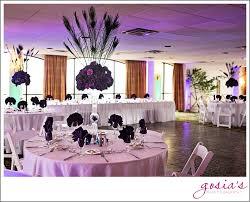 florida destination weddings sirata resort destination wedding st pete fl
