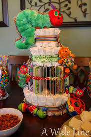 Diaper Cake Decorations For Baby Shower Best 25 Diaper Cakes Ideas On Pinterest Diaper Cakes Baby