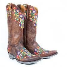gringo womens boots sale gringo alcalas wear s brown leather
