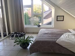 Schlafzimmer Komplett Ohne Zinsen Häuser Zum Verkauf Bad Vilbel Mapio Net