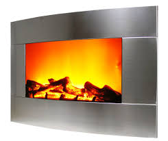 benefits of portable electric fireplace home design ideas