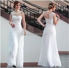 stylish wedding dresses wedding dress trends stylish bridal beaded wedding dress 30626